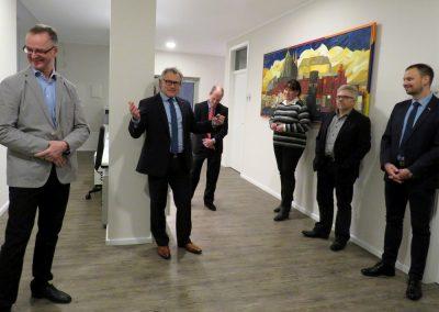 Rueckblick Unternehmerabend Lehleiter Partner02