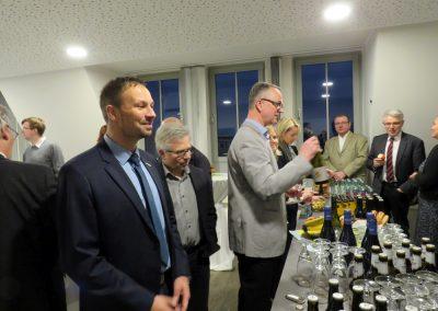 Rueckblick Unternehmerabend Lehleiter Partner04
