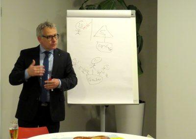Rueckblick Unternehmerabend Lehleiter Partner05