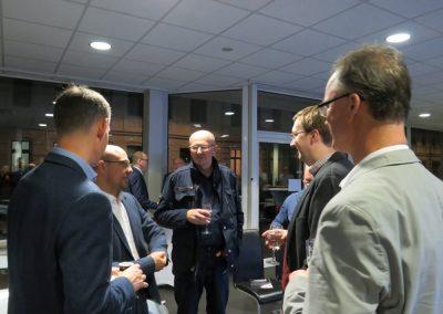 Unternehmerabend AUV Autohaus Stoeckel02