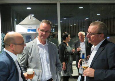 Unternehmerabend AUV Autohaus Stoeckel03