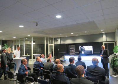 Unternehmerabend AUV Autohaus Stoeckel06