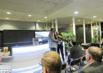 Unternehmerabend AUV Autohaus Stoeckel07