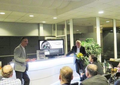 Unternehmerabend AUV Autohaus Stoeckel08