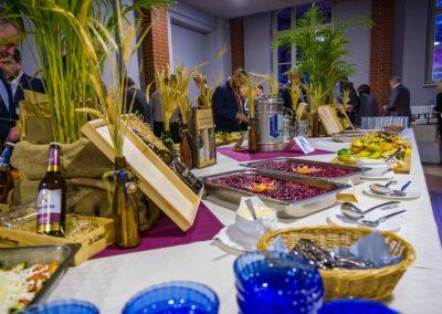 Neujahrsempfang Goerlitz 2020 11
